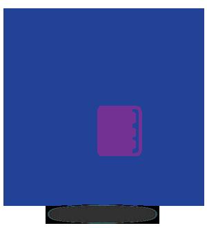 Medical Billing Service | CrescereMed