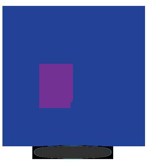 Medical Coding Service | CrescereMed