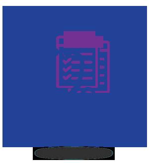 Medical Transcription Service | CrescereMed