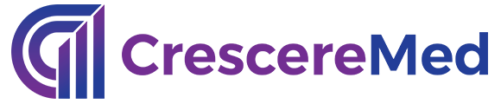 Crescermed - logo_horiz