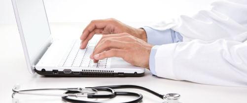 virtual-medical-scribe-Crescermed
