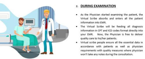 virtual-medical-scribe-hiw-2