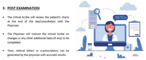 virtual-medical-scribe-hiw-3